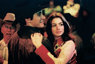 brokeback mountain-jake gyllenhaal-anne hathaway
