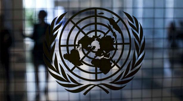 ONU solicitó 223 millones de dólares para el Plan de Respuesta Humanitaria para Venezuela