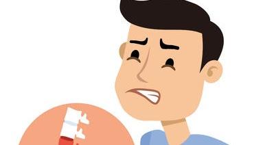 Osteoporosis Hong Kong 「我要硬骨頭」: 患強直性脊椎炎 易骨質疏鬆