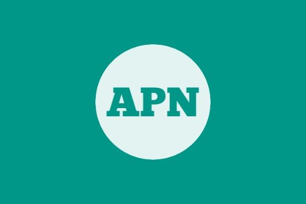 APN Sakti Telkomsel 4G Tercepat Dan Stabil Terbaru 2020
