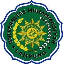 Download Logo Universitas Muhammadiyah Lampung (UML) PNG