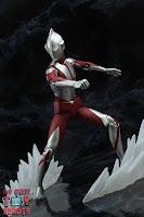 S.H. Figuarts Ultraman (Shin Ultraman) 27