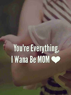 beautiful mother quotes, sayings and status for mother day 8