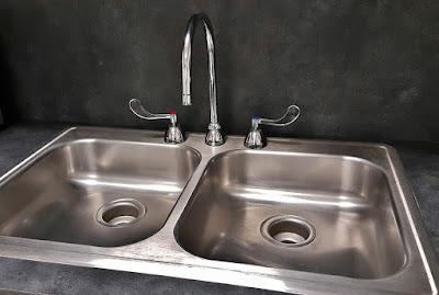 lavello-cucina-acciaio-inox