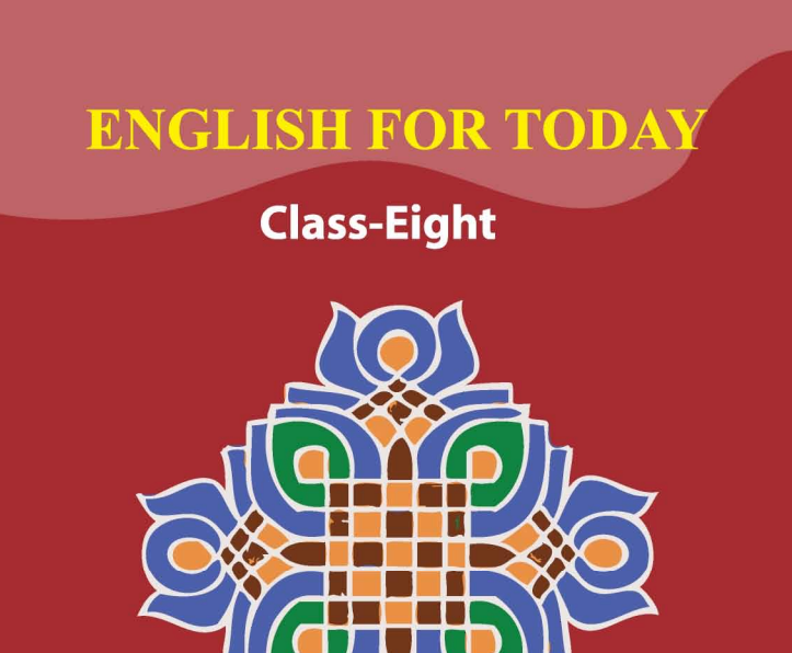 Class Eight English  8th Week  Assignment 2021 Answer