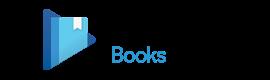 google play book loka media