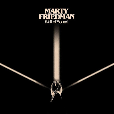 marty-friedman-wall-of-sound-2017