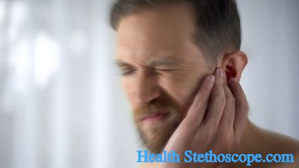 Tinnitus: Definition, Classification, Causes and Diagnosis
