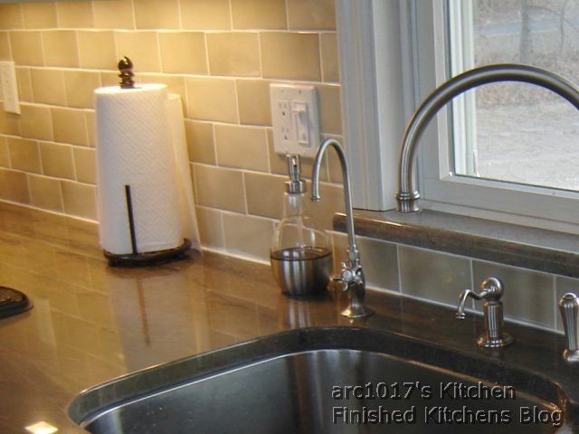 Finished Kitchens Blog Arc1017 S Kitchen