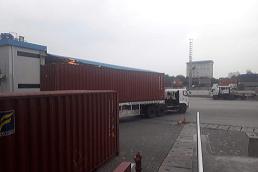 Jasa import Barang China Di Bandung