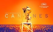 Cannes cambia el cine por un agradecimiento a los médicos