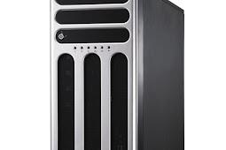 Review Harga Terbaru & Spesifikasi Lengkap ASUS Server TS300-E9