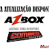 Azbox Bravissimo em Tocomfree 12/10/18