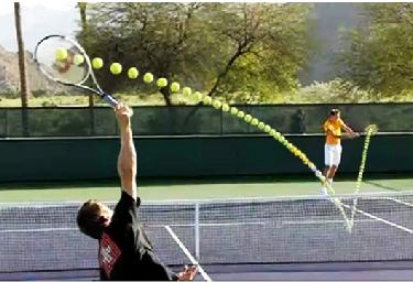 Tennis serve biomechanics essay writer