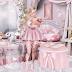 ❀ Look Carol145 Bebb ❀ # 798