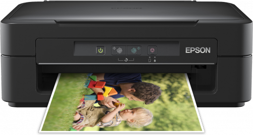 By Photo Congress || Epson L220 Printer Driver Free Download Windows 7