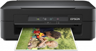 Epson Expression Home XP-103 driver download Windows, Epson Expression Home XP-103 driver download Mac, Epson Expression Home XP-103 driver download Linux