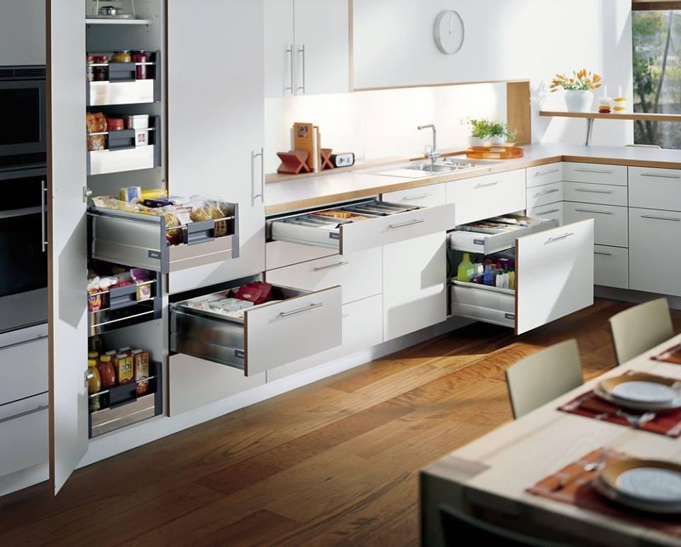 Creative%2BKitchen%2BCabinets%2BDisplay%2B%2526%2BStorage%2BShelving%2BUnits%2BSolutions%2B%2B%252828%2529 30 Creative Kitchen Cabinets Display & Storage Shelving Units Solutions Interior