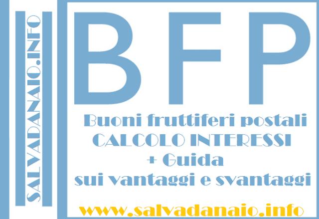Buoni_fruttiferi_postali