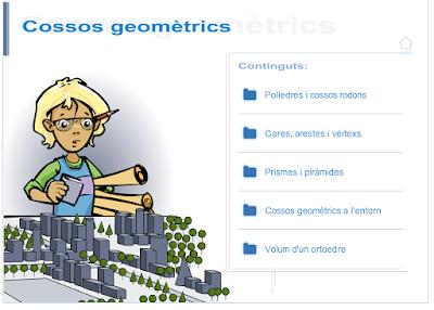 http://www.edu365.cat/primaria/muds/matematiques/geometrics1/index.html