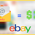 How to Earn Money Selling Digital Products on Ebay | '.edu' Email