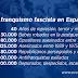 La impunidad en España y los crímenes franquistas (Manual para neófitos)