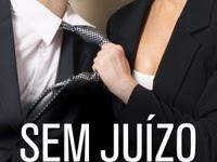 Resenha Sem Juízo - Série Legal Briefs # 1 - Emma Chase