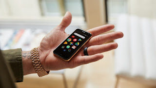 palm,palm phone,palm trees,palm reading,palm tree,new palm phone,palms,palm review,palm phone impressions,palmyra palm,palm pre,palm oil,palmyra palm juice,palm dreams,palm weevil,palm tattoo,new palm,palm android,palm 2018,palm of my hand,palm dreams lyrics,palm phone 2018,toddy palm,palm toddy,dirty palm,palm phone first look,palm router,read my palm,palm verizon,palm trees ehrling,android palm phone