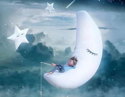 5 Arti Mimpi Meninggal Yang Perlu Diketahui