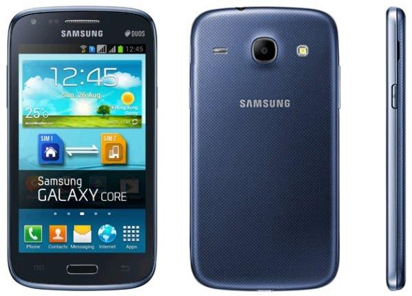 Esquema El U00e9trico Samsung Gt I8262 Galaxy S3 Core Duos Manual De Servi U00e7o - Lemcell