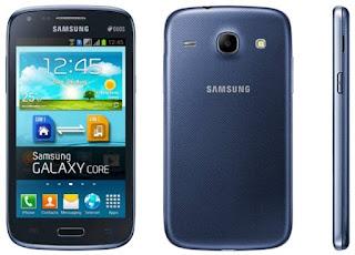 Esquema Elétrico Samsung GT-i8262 Galaxy S3 Core Duos Manual de Serviço