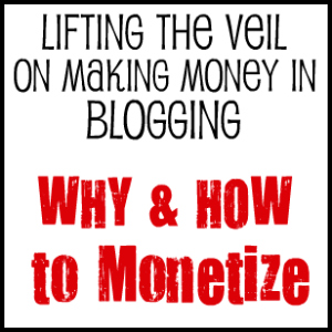 How to monetize Your blog? Get best tips