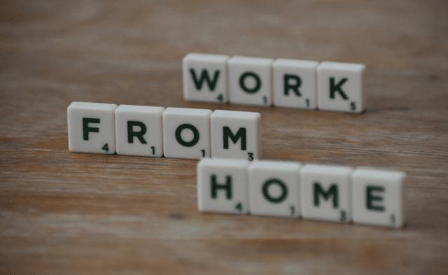 Usaha Rumahan Yang Menghasilkan Uang