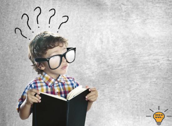 Làm sao để học nhanh nhớ lâu rèn luyện trí não