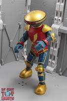 Power Rangers Lightning Collection Zordon & Alpha 5 16