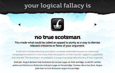 http://1.bp.blogspot.com/-pBJlJYhzRRA/U6Fu7MZVZ6I/AAAAAAAAI-U/PvpWFL3hxVI/s1600/Logical+Fallacy+17+-+No+True+Scotsman.png