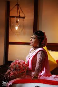 www.Yashoda Wimaladharma.com