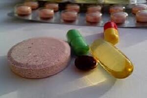 فوائد حمض الفوليك folic acid للحامل و الجنين
