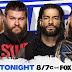 WWE Friday Night Smackdown 04.12.2020   Vídeos + Resultados