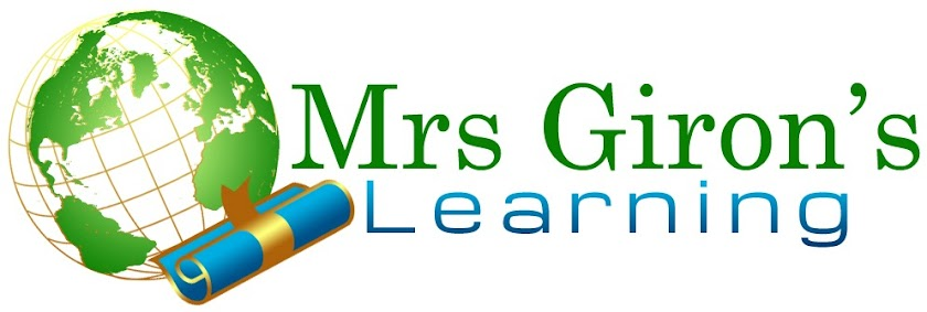 Mrs Giron's Tutoring<br>and Learning Center