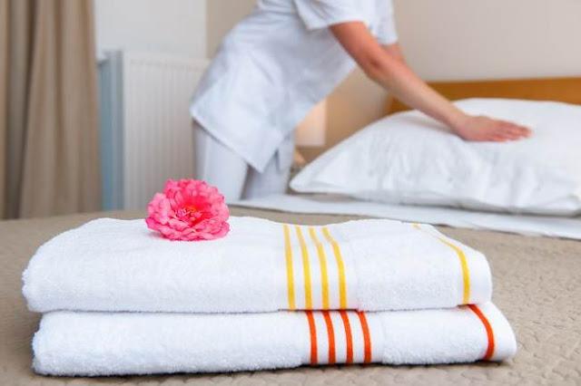 Cara Membersihkan Spring Bed Paling Mudah (Bisa Dicoba)