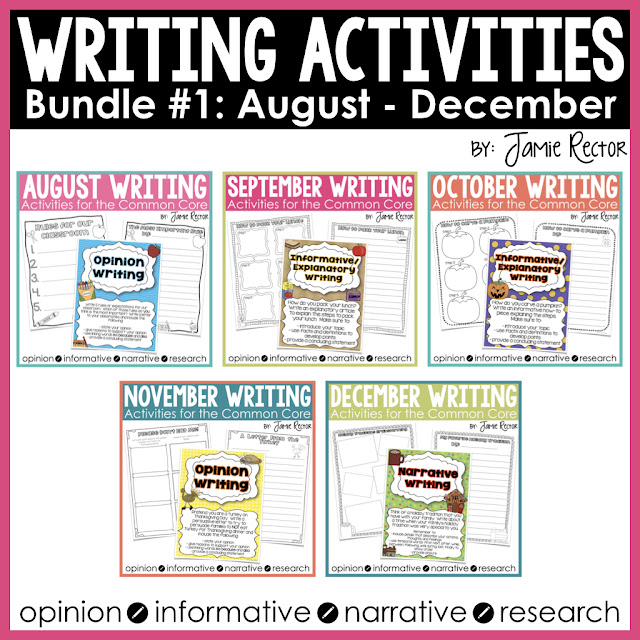 2nd-grade-writing-prompts-bundle-1