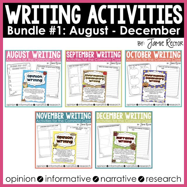 2nd-grade-writing-prompts-bundle-1