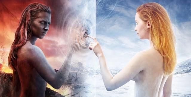 ¿Es posible captar la energía de otras personas?
