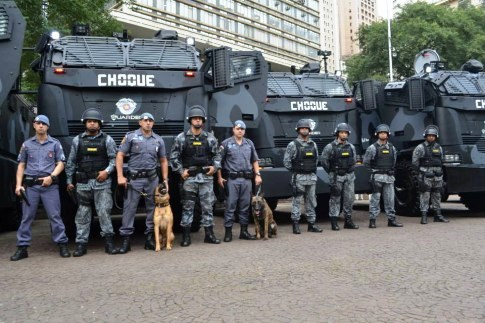 Brasil-Israel, as conexões perigosas