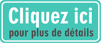 capep maroc recrutement