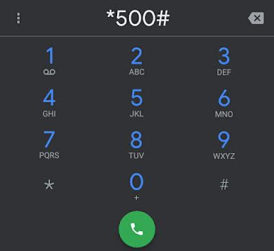 Cara Transfer Paket Nelpon Telkomsel