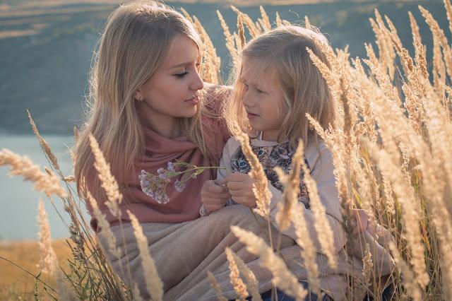 Tips Atur Keuangan Untuk Single Mother