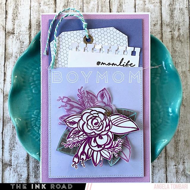 Boymom_Card_Angela_Tombari_InkRoad_Stamps_DT_01.jpg