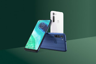 Motorola Best Mobile